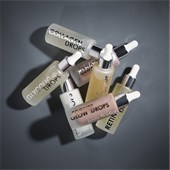 Rodial - Skin - Retinol 30% Booster Drops