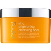 Rodial - Vit C - Brightening Cleansing Pads