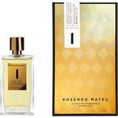 Rosendo Mateu - 1 To 6 - No. 1 Eau de Parfum Spray