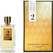 Rosendo Mateu - 1 To 6 - No. 2 Eau de Parfum Spray