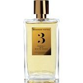 Rosendo Mateu - 1 To 6 - No. 3 Eau de Parfum Spray