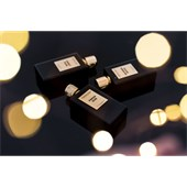 Rosendo Mateu - Black Collection - Incense Wood Parfum Spray