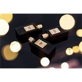 Rosendo Mateu - Black Collection - Sweet Rose Parfum Spray