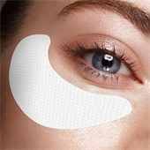 SBT cell identical care - Eyedentical - Lifemask Global Anti-Age Second Skin Eye Mask