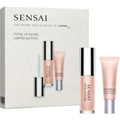 SENSAI - Cellular Performance - Basis Linie - Set regalo