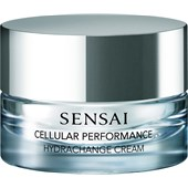 SENSAI - Cellular Performance - Hydrating Linie  - Hydrachange Cream