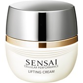 SENSAI - Cellular Performance - Lifting Linie - Lifting Cream