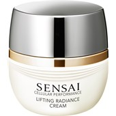 SENSAI - Cellular Performance - linia Lifting - Lifting Radiance Creme