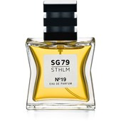 SG79|STHLM - N°19 - Eau de Parfum Spray