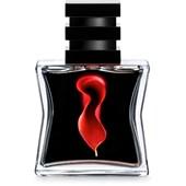 SG79|STHLM - N°21 - Eau de Parfum Spray