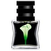 SG79 STHLM - N°22 - Eau de Parfum Spray