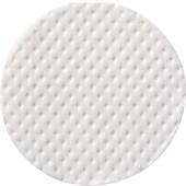 SKINFOOD - Reinigung - Calming Water Pad