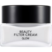 SON & PARK - Gesichtspflege - Beauty Filter Cream Glow
