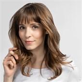 Sante Naturkosmetik - Haarpflege - Bio-Mango & Aloe Feuchtigkeits Haarspülung