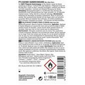 Sante Naturkosmetik - Handpflege - Pflegende Handreinigung Bio-Aloe Vera