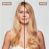 Schwarzkopf Professional - All Blondes LIGHT - Light Spray Conditioner
