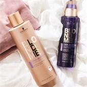 Schwarzkopf Professional - Cool Blondes NEUTRALIZING - Neutralizing Spray Conditioner