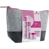 Schwarzkopf Professional - pH 4.5 Color Freeze - Gift set