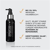 Sebastian - No.Breaker - Hybrid Bonding und Styling Leave-in Spray