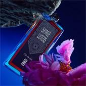 Serge Lutens - Collection Noire - Eau de Parfum Spray
