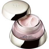 Shiseido - Bio-Performance - Advanced Super Restoring Cream