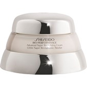 Shiseido - Bio-Performance - Advanced Super Revitalising Cream