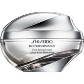 Shiseido - Bio-Performance - Glow Revival Cream