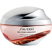 Shiseido - Bio-Performance - Lift Dynamic Cream
