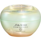 Shiseido - Future Solution LX - LX Legendary Enmei Ultimate Renewing Cream