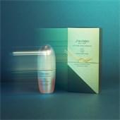 Shiseido - Future Solution LX - Luminance Enmai Serum