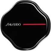 Shiseido - Face Brush - Hanatsubaki Hake Polishing Face Brush