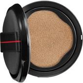 Shiseido - Foundation - Synchro Skin Self-Refreshing Cushion Compact Refill