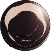 Shiseido - Sun make-up - Synchro Skin Cushion Compact Bronzer