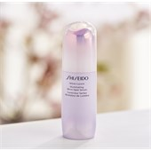 Shiseido - Serum - White Lucent Illuminating Micro-Spot Serum