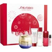 Shiseido - Vital Perfection - Gift Set
