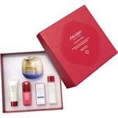 Shiseido - Vital Perfection - Geschenkset