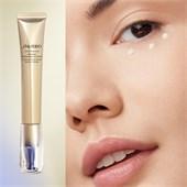 Shiseido - Vital Perfection - Intensive WrinkleSpot Treatment