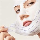Shiseido - Vital Perfection - LiftDefine Radiance Face Mask