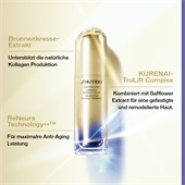 Shiseido - Vital Perfection - LiftDefine Radiance Serum