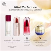 Shiseido - Vital Perfection - Uplifting & Firming Day Cream SPF30