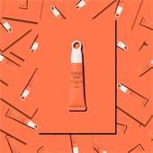 Shiseido - WASO - Eye Opening Essence