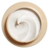 Shiseido - WASO - Giga-Hydrating Rich Cream