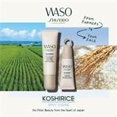 Shiseido - WASO - Koshirice Acne Calming Treatment