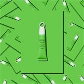 Shiseido - WASO - Poreless Matte Primer
