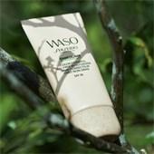 Shiseido - WASO - Shikulime Color Control Oil-Free Moisturizer