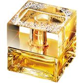 Shiseido - Zen Women - Moon Essence Eau de Parfum Spray Intense