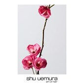Shu Uemura - Color Lustre - Brilliant Glaze Conditioner