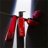 Shu Uemura - Color Lustre - Brilliant Glaze Shampoo