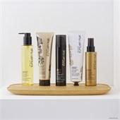 Shu Uemura - Essence Absolue - Universal Balm Hair & Skin