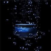 Shu Uemura - Muroto Volume - Pure Lightness Treatment